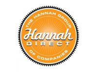 Hannah Direct sm