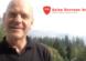 showing Dominic Kotarski founder of Sales Success Academy