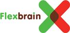 logo_flexbrain