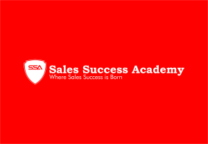Read more about the article The Art of Selling