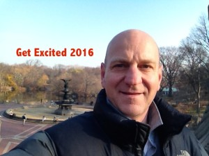 Read more about the article Watch This 2016 Excitement Video
