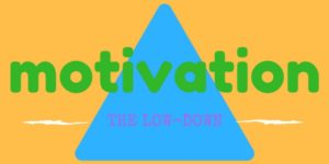 Read more about the article Mastering Motivation