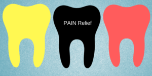 Read more about the article PAIN