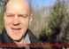 a picture of Dominic Kotarski speaking on a your tube video with the forest in the background and the words Sales Success Academy.com showing in the foreground